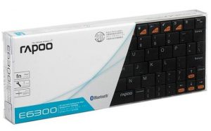 Free-Shipping-Rapoo-E6300-Ultrathin-80-Key-Handheld-Rechargeable-Bluetooth-3-0-Wireless-Keyboard-for-ipad.jpg_640x640
