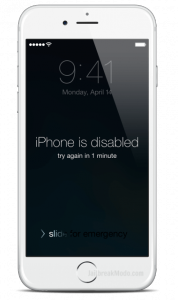 iphone_6-disabled_screen