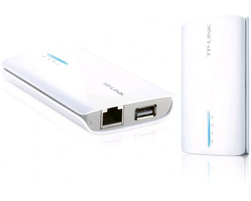 tp-link-tl-mr3040-3g-3-75g-battery-powered-wireless-router-2347251 (1)-500x500-0